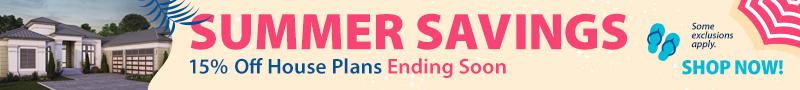 mobile ad banner