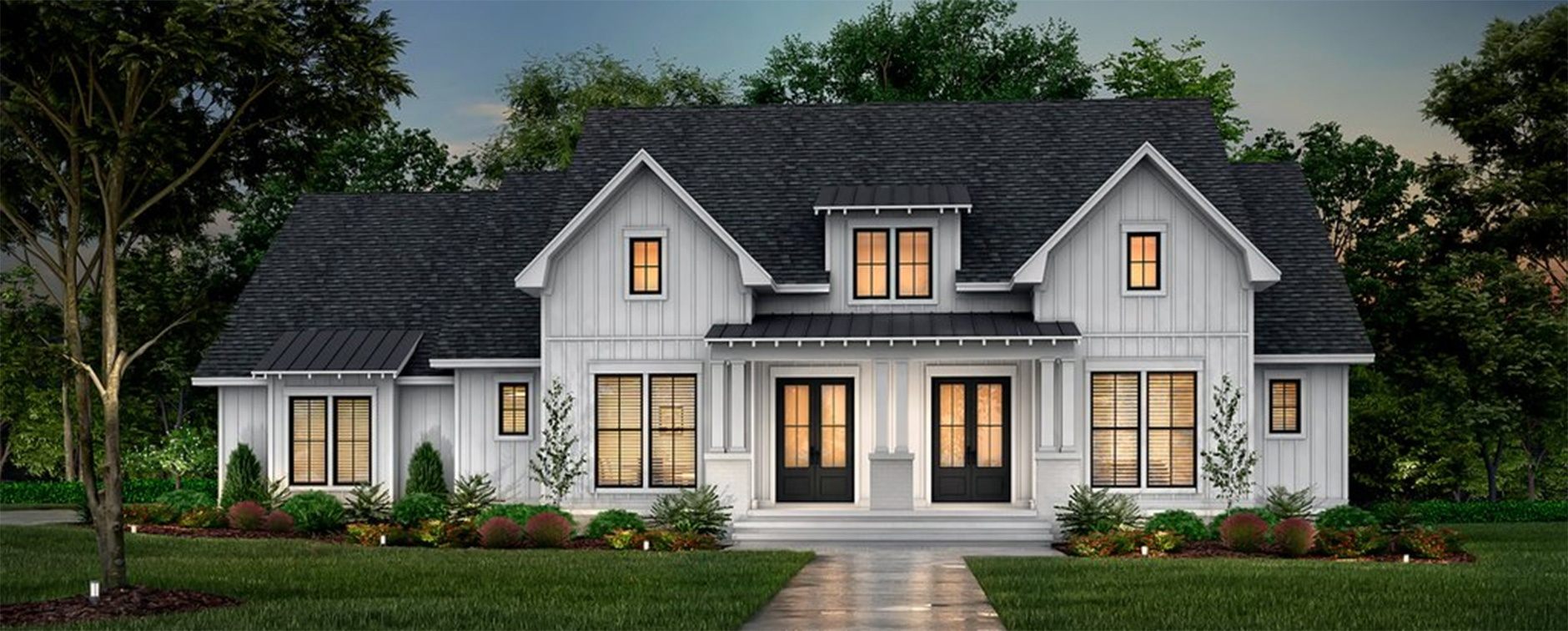Explore 3 Bedroom House Plans