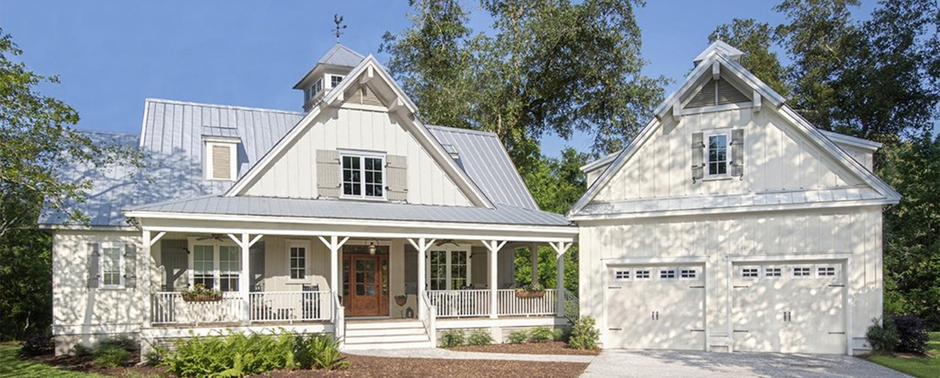 Explore House Plans with Photos