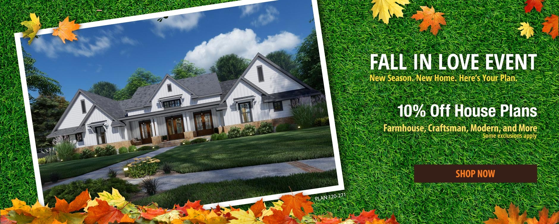 House Plan Sale On Now