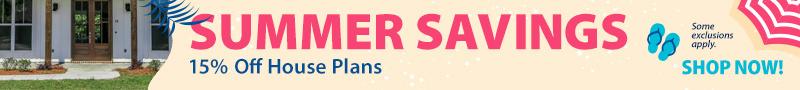 mobile banner ad
