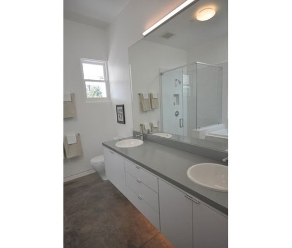 The Bathrooms: Project Update 508-1