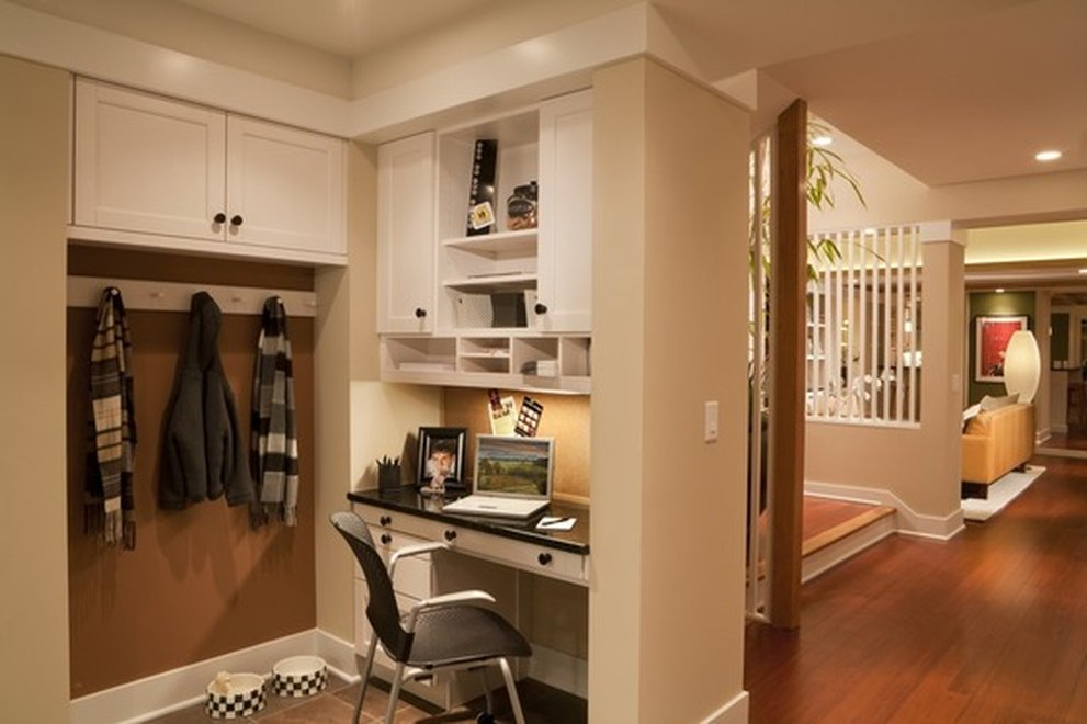 home plans with mudroom designing the perfect mudroom time to build 8512