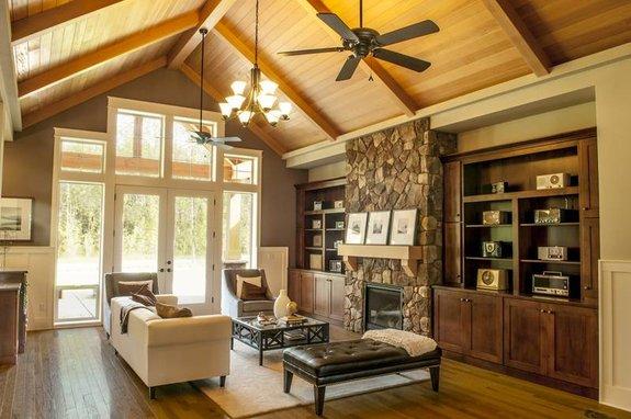 Radiant Heat Options for Floors