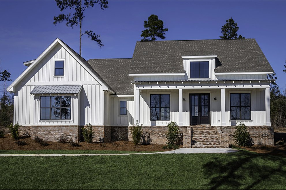 11 Things You Should Know if You Want to Modify A House Plan