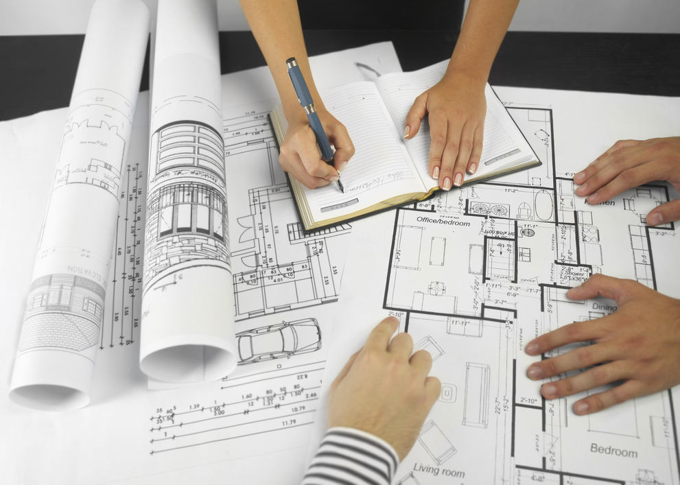 The Straight Scoop on Plan Modifications