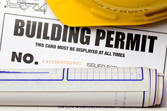 Research Your Local Building Requirements:  Getting The House You Want