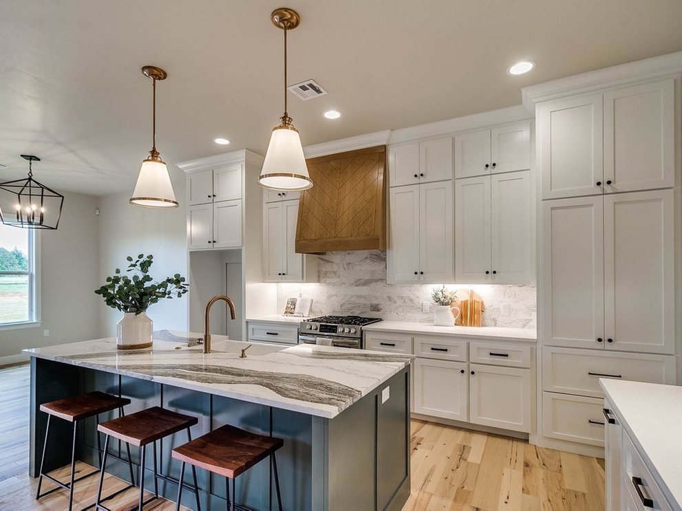 Ultimate Kitchen House Plans For The Holidays Blog