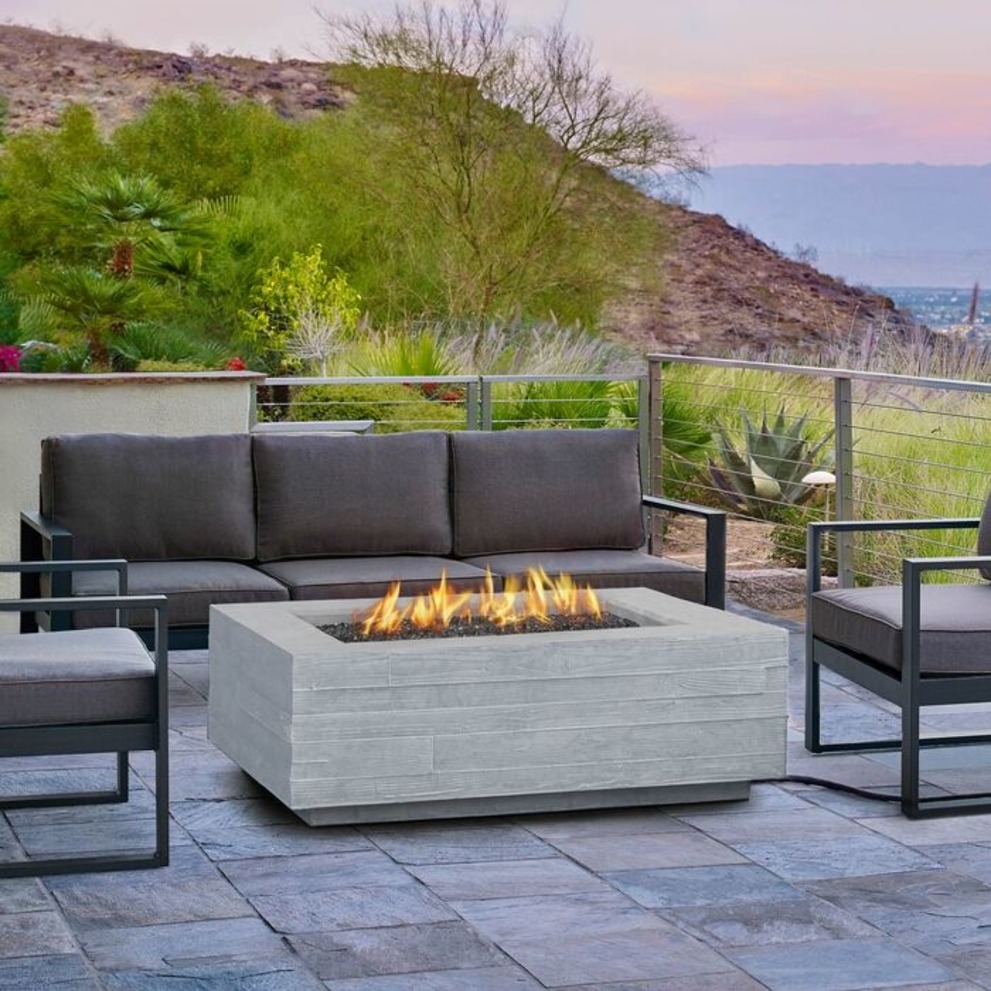 New Furniture for Your Patio, Porch, or Deck