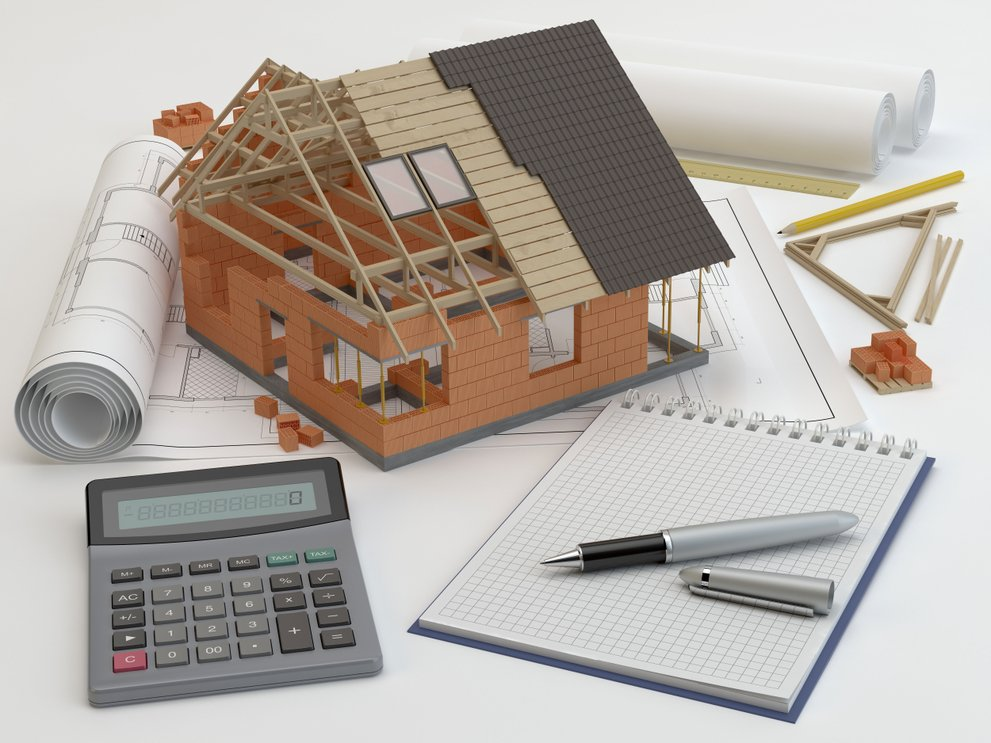 How to Save: What Makes a Plan Affordable?
