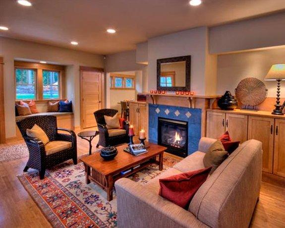 How to Modify a House Plan