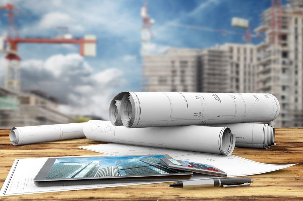 Deciphering the Hidden Language of Floor Plans