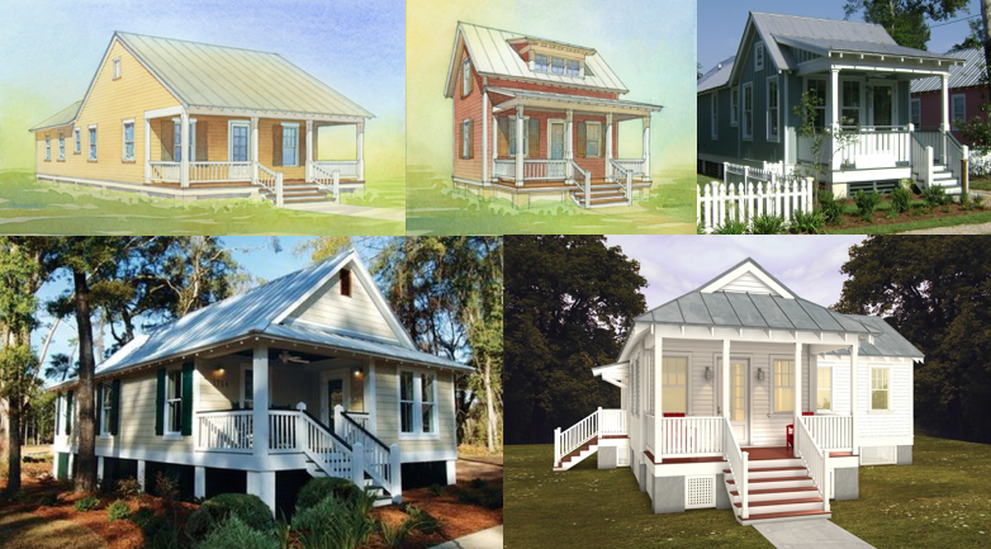 Prime Katrina Cottage Plans Houseplans Blog Houseplans Com Home Remodeling Inspirations Propsscottssportslandcom