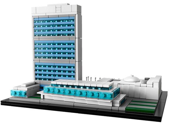 More Holiday Gift Ideas: Lego Blocks, Lanterns, iPhone Cases