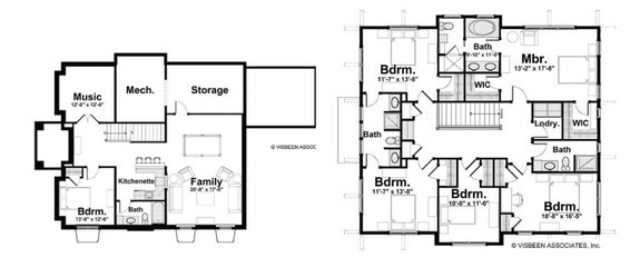 The Coolest House Plans Right Now Houseplans Blog Houseplans Com