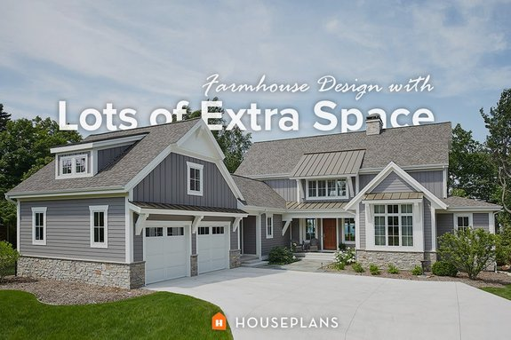 Your Guide to House Plans with Screened in Porches