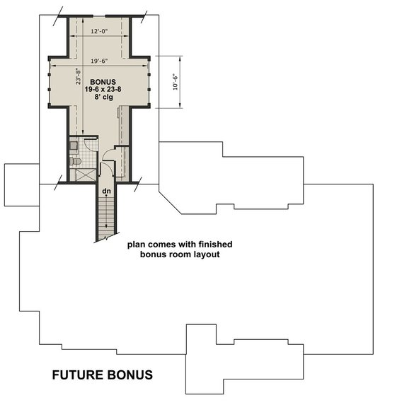Open Concept Ranch Floor Plans Houseplans Blog Houseplans Com,Interesting House Designs