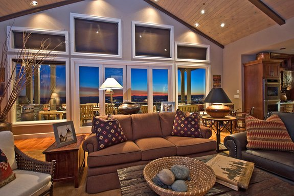 House Plan Design - Perfect Plans for Washington State and the Northwest