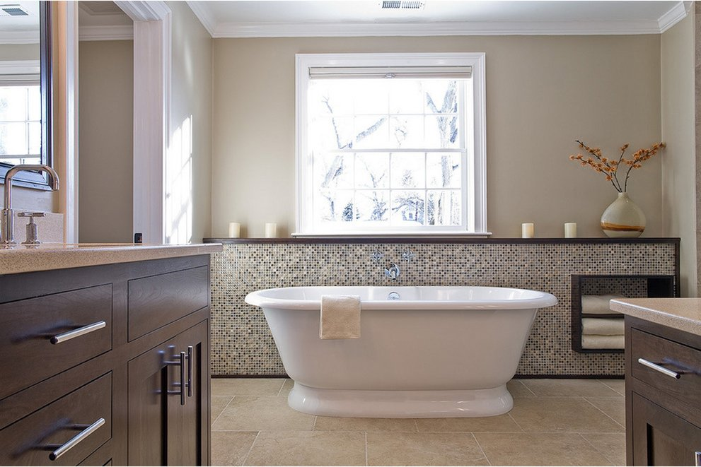 5 Builder Design Trends for New Homes