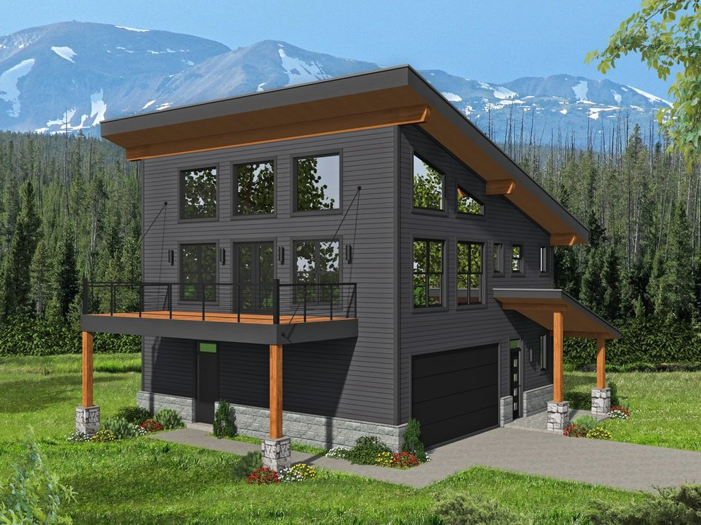 Affordable House Plans: Our Cheapest House Plans to Build
