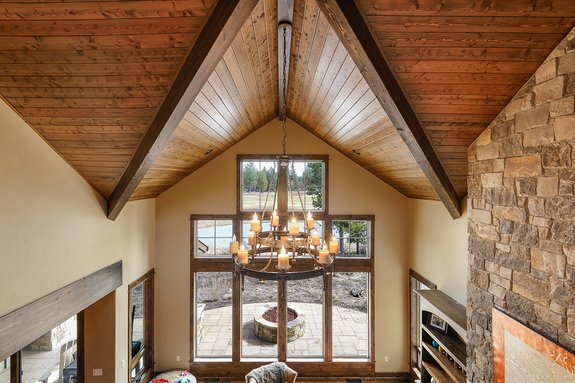 Cool Craftsman House Plan Designs We Love
