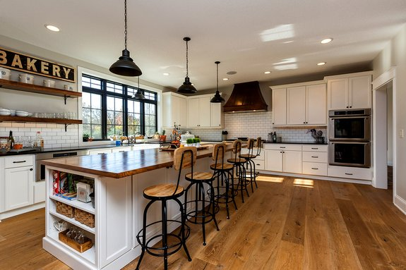 New (and Popular) Home Plans for Spring
