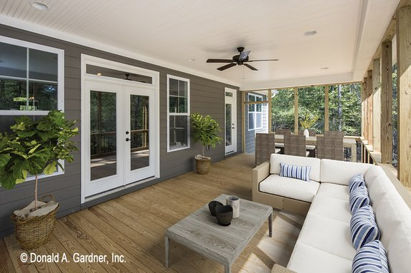 Open House Floor Plans With Porches on open floor plans with porch, open floor house layouts, open floor lake house plans, open floor small house plans, open floor beach house plans, open floor home,