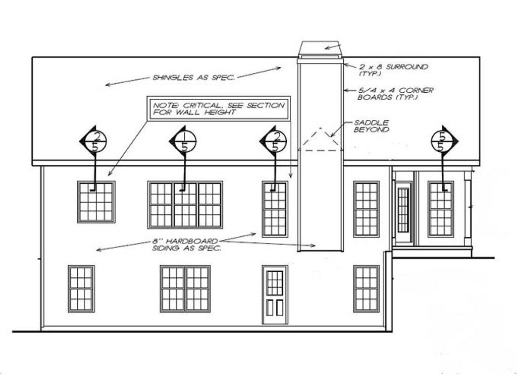 3 Beds 2 Baths 1185 Sq/Ft Plan