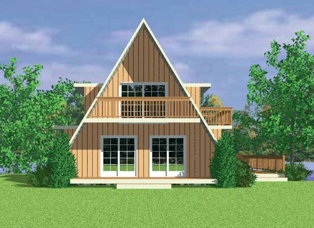 House plan 3 beds 2 baths 2054 sq ft plan 72 1048 for Www eplans com