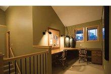 Prairie Interior - Other Plan #51-1126
