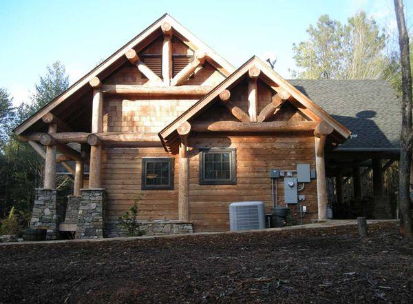 Dream House Plan - Country Floor Plan - Other Floor Plan #942-27