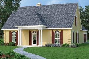 1150 Sq Ft 3 Br House Plans Get House Design Ideas