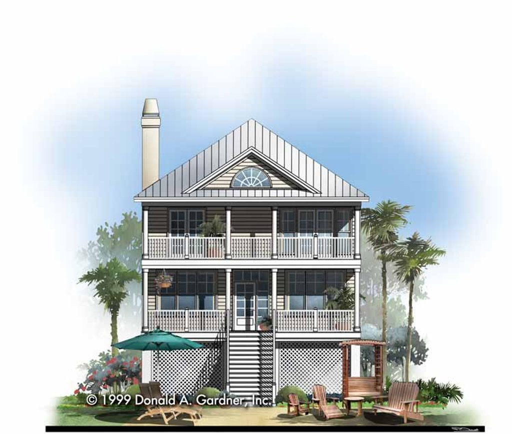 L Shaped Single Storey Homes Interior Design I J C Mobile: 3 Beds 2.5 Baths 2228 Sq/Ft