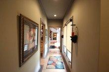 Contemporary Interior - Other Plan #17-2551