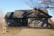 Ranch Style House Plan - 2 Beds 2 Baths 1096 Sq/Ft Plan #18-1055 Photo