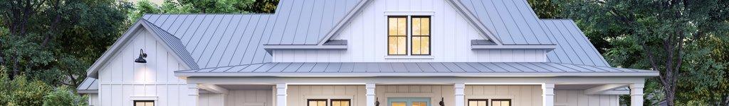 Grilling Porch House Plans, Floor Plans & Designs