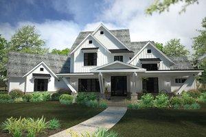 Designs From David E Wiggins Architect