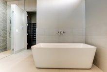 Contemporary Interior - Master Bathroom Plan #892-24
