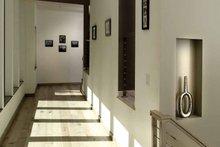 Contemporary Interior - Other Plan #928-77