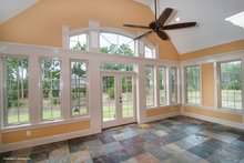 Dream House Plan - Traditional Interior - Other Plan #929-874