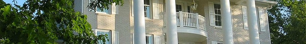 Neoclassical House Plans, Floor Plans & Designs