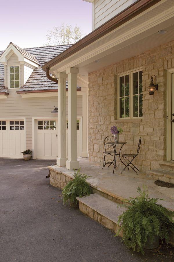 House Plan Design - Country Floor Plan - Other Floor Plan #57-628