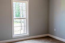 Home Plan - European Interior - Bedroom Plan #430-84