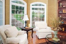 Dream House Plan - Country Interior - Other Plan #927-139