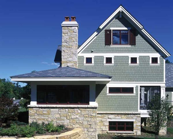 Dream House Plan - Craftsman Floor Plan - Other Floor Plan #928-19