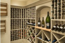 Wine - 4900 square foot Colonial home