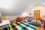 Bungalow Style House Plan - 1 Beds 1 Baths 680 Sq/Ft Plan #79-308 Photo