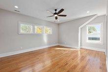 Architectural House Design - Craftsman Interior - Other Plan #461-75