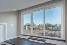 House Plan Design - Modern Interior - Other Plan #1066-67