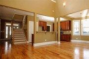 Craftsman Style House Plan - 3 Beds 2.5 Baths 1901 Sq/Ft Plan #79-280